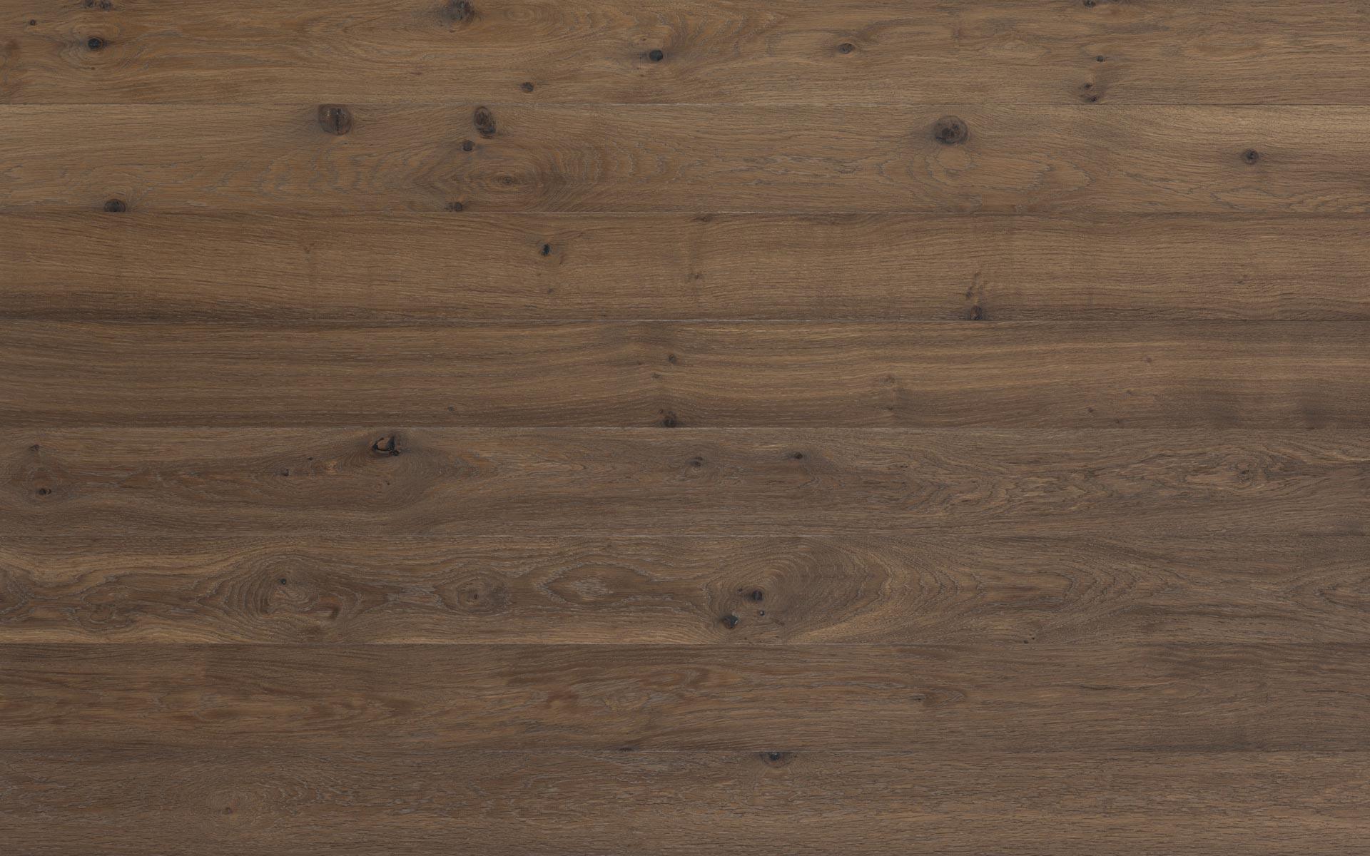 Oak Siena 1502
