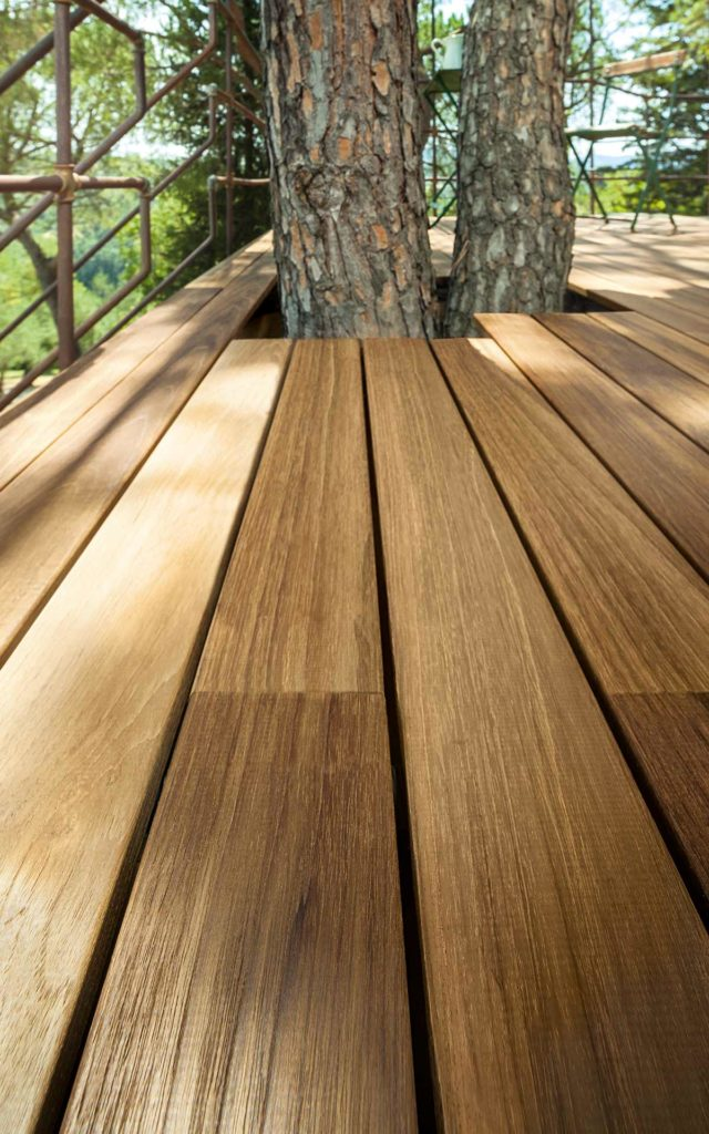 Decking Tek Outdoor Listone Giordano