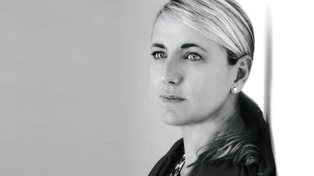 Patricia Urquiola designer architetto