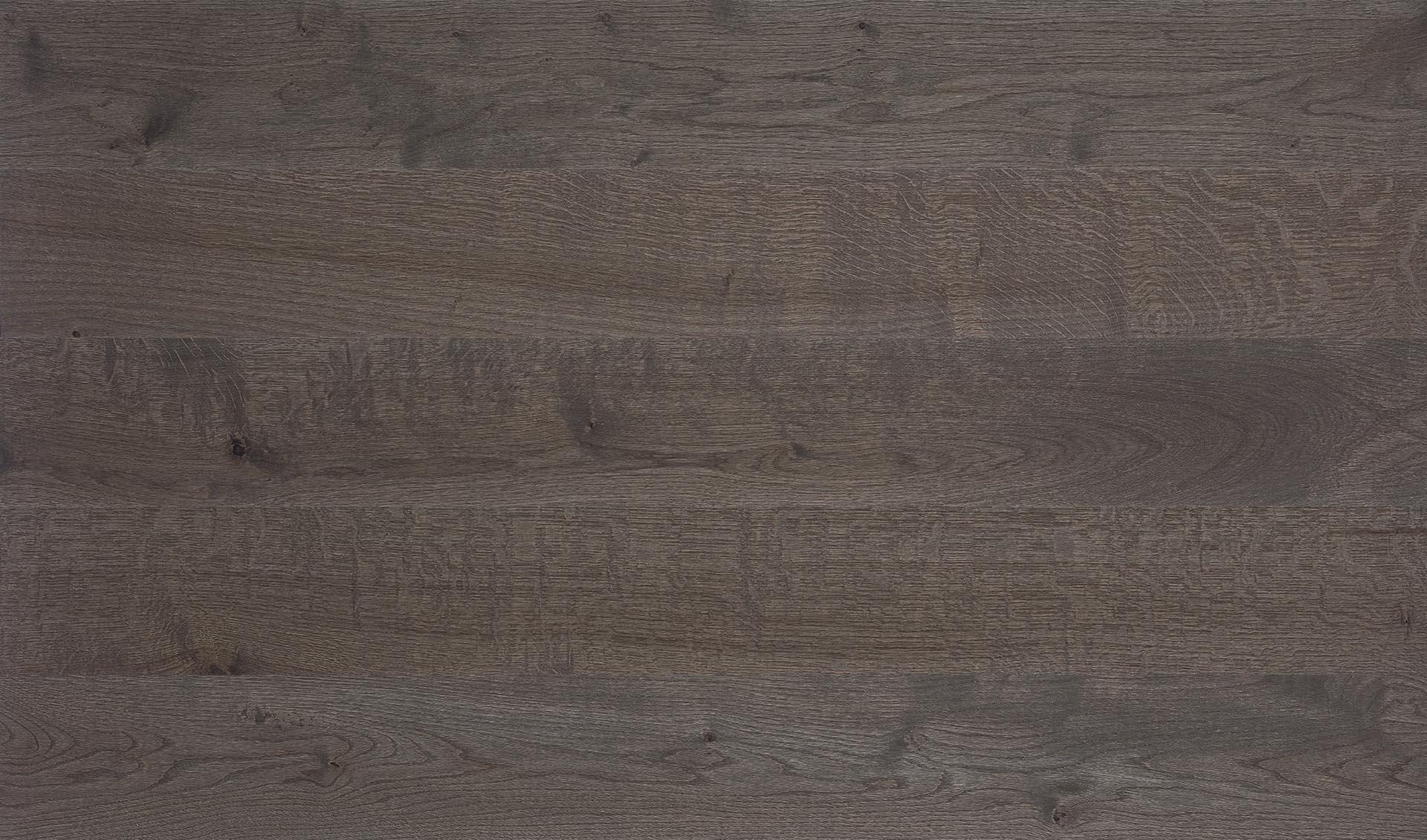 Parquet Rovere naturale grigio chiaro Grisaglie