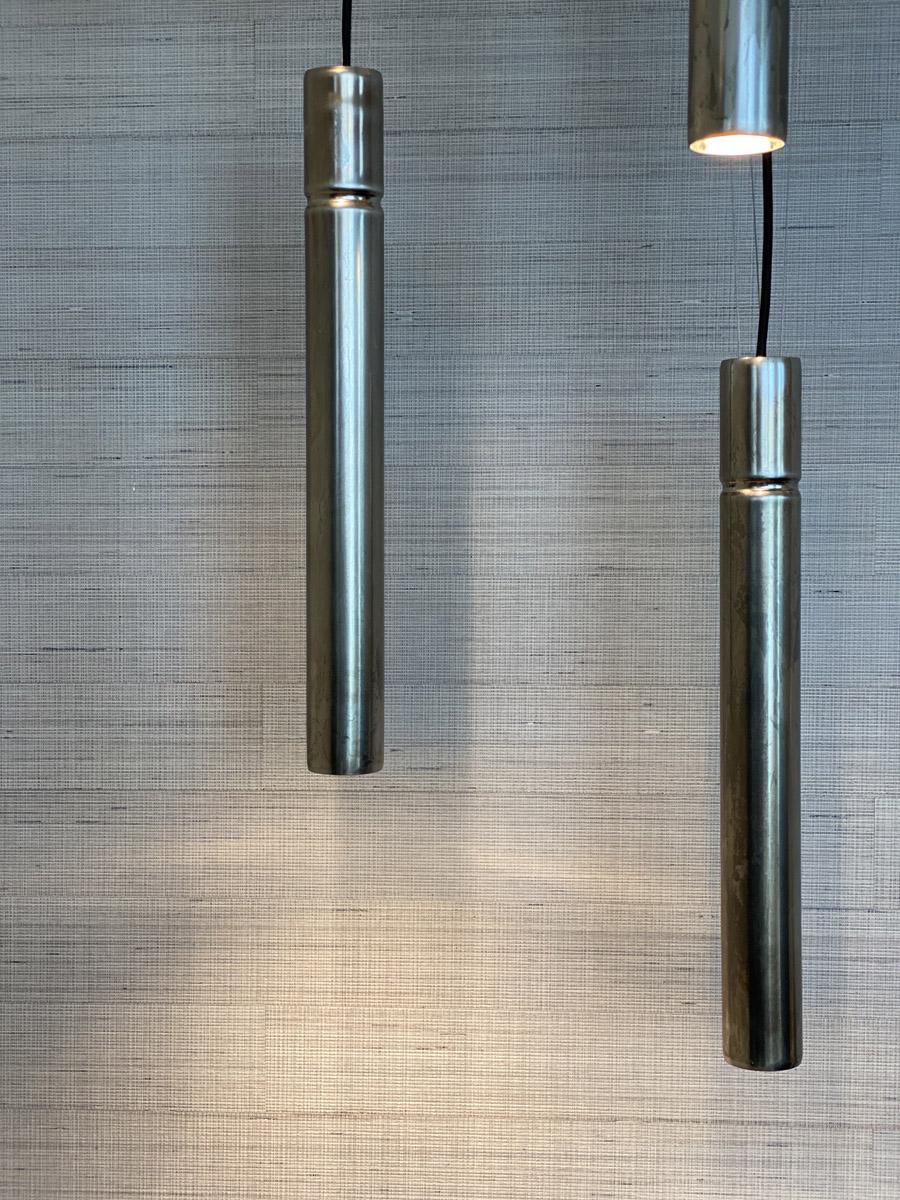 Corde | Multistrato di betulla Fabrique